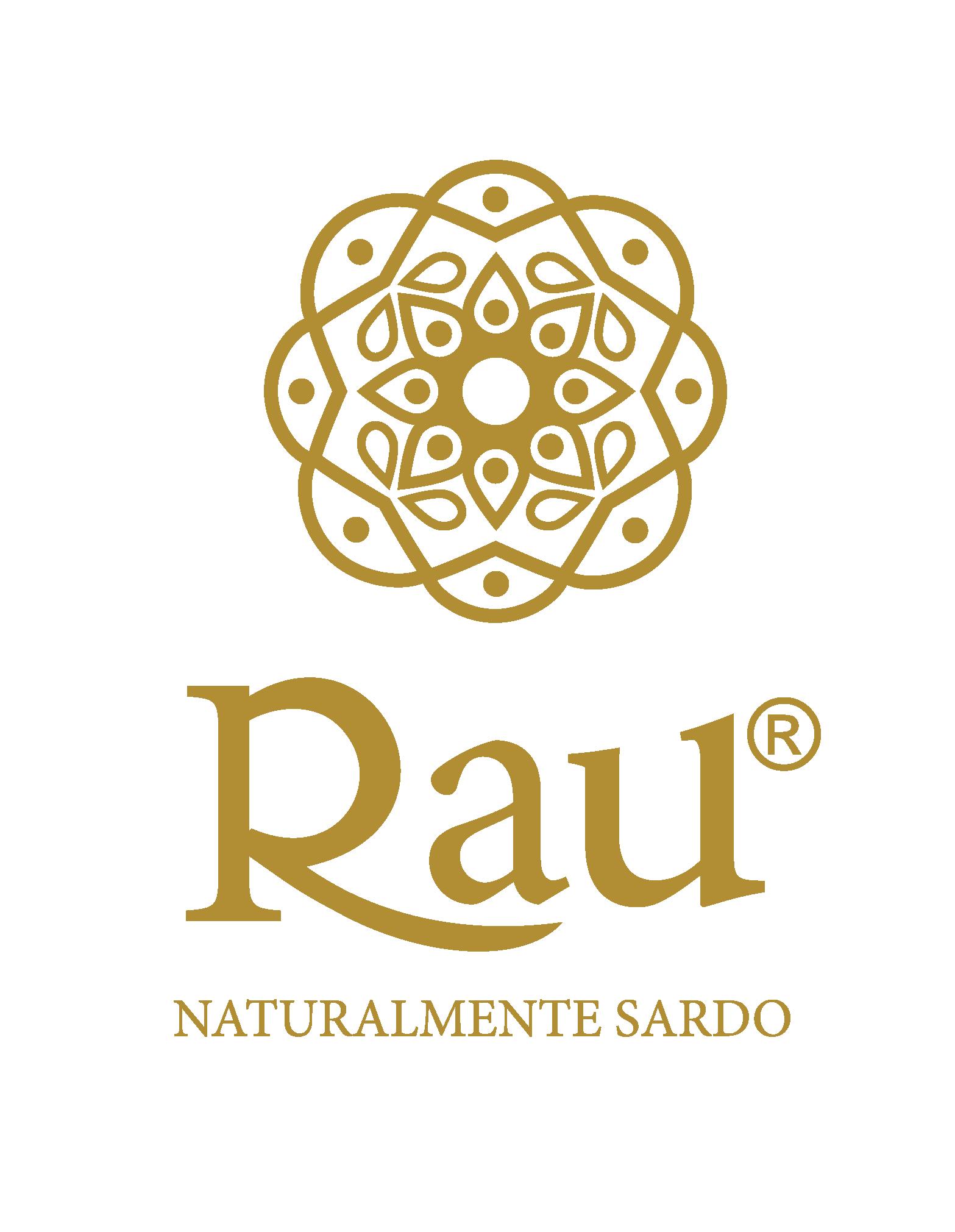 Rau – Pasticceria artigianale – Vendita online di Colombe artigianali, Lievitati salati artigianali e Dolci tradizionali
