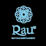 rauazzurro_bg